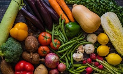 mák vagy Növényvédelem címke – ez a kifejezés sok helyen megtalálható az Agrároldalon