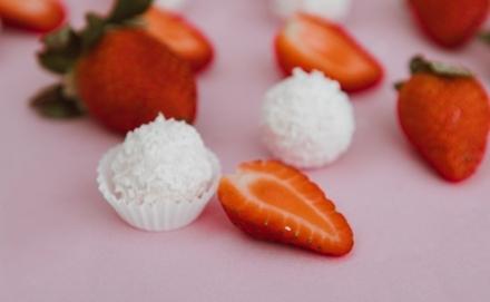 Tudd meg, hogyan termeszthetsz epret eredményesen